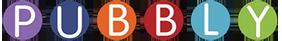 logo-pubbly-small