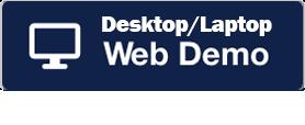 web-demo-button