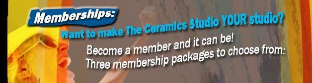 ceramic-art-memberships_03
