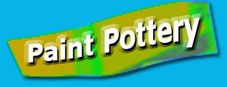 paint-pottery-heading1