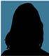 Blank female image